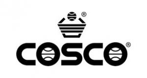 Cosoco