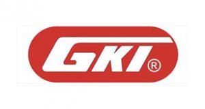 gki-lg