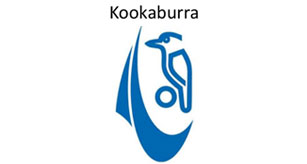 KOOKAMBARA