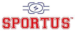 Sportus