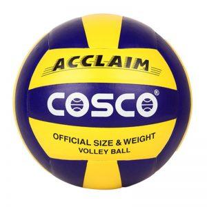 Cosco_acclaim