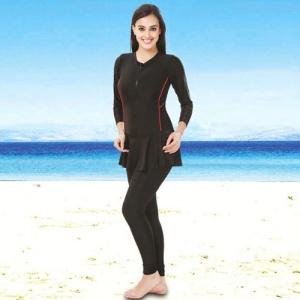 Enkay Women Body Suit