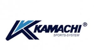 Kamachi