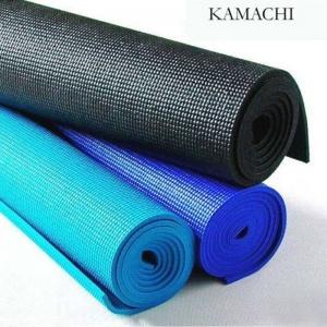 Kamachi-Mats-4MM