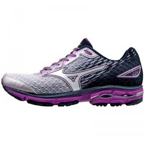 Mizuno Shoe Waverider 19