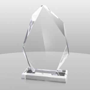 Modern_Acrylic_Award