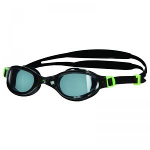 Speedo Goggles Futuraplus