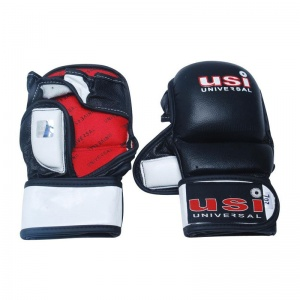 USI Mixed Martial Art Training 7OZ