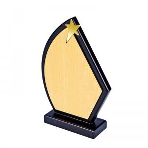 Wooden-Boat-Trophy