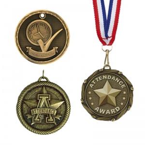 combo-attendance-medal