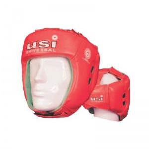 USI Contest
