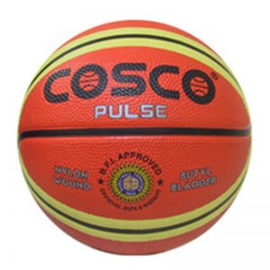 Cosco Pulse