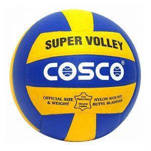 cosco_supervolley
