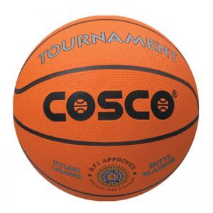 Cosco Tournament