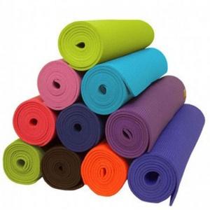 Yoga Mat-6mm