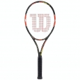 tennis_rackets_wilson_Burn-100-team