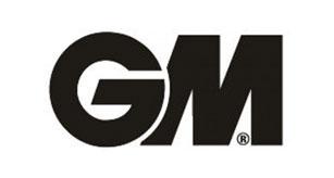 gm-lg