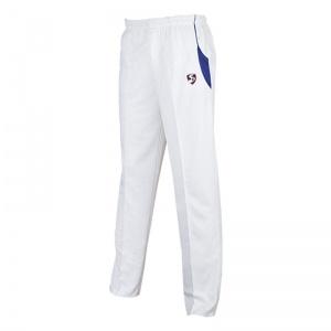 sg-Premium-Pant