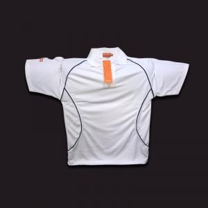 Supremo Sports Wear