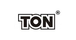ton-lg