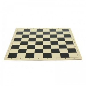 Chess Board PVC