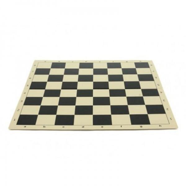 Chess Board PVC