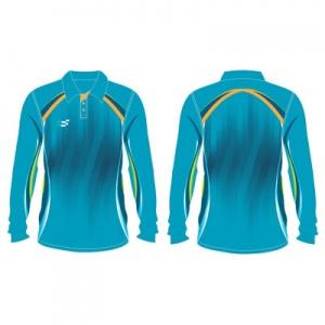 Sportiff Full Sleeves