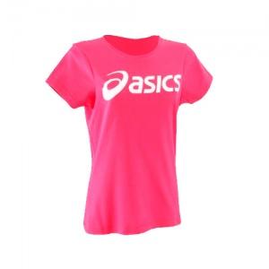 ASICS Half Sleeves