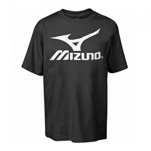 MIZUNO Half Sleeves