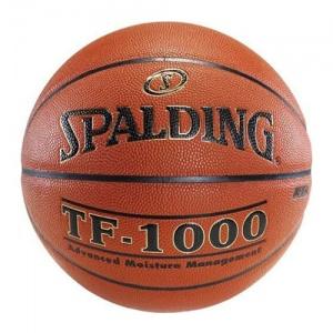 Spalding TF-1000 ZK