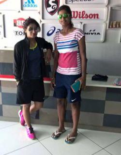 mithali-raj-indian-team-women-captain